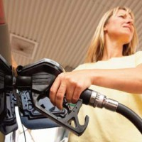 2010 sees diesel take over the lead from petrol